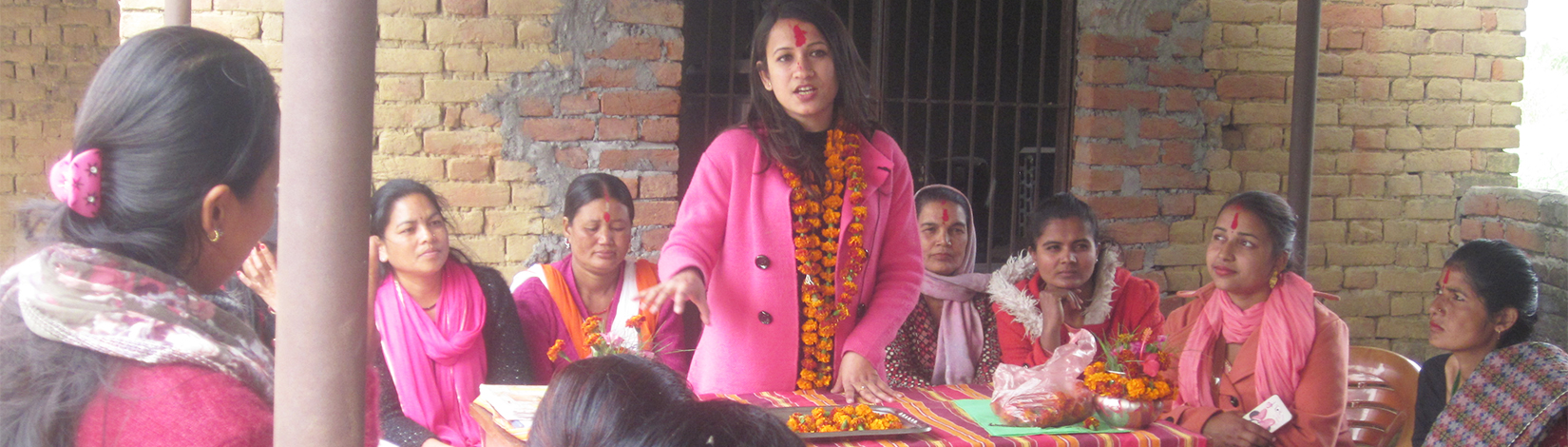 LSIL Evaluation-Banner Graphic